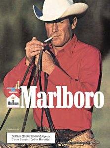 campaign_marlboro
