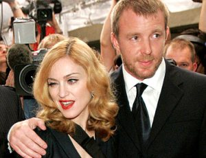madonna_guy_ritchie_207822m