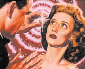hypnotism-0250-pg1