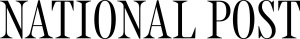 national_post