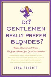 gentlemen1