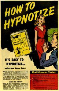 hypnotize2