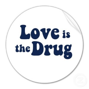 love_drug_sticker-p217913312752479072q0ou_4002