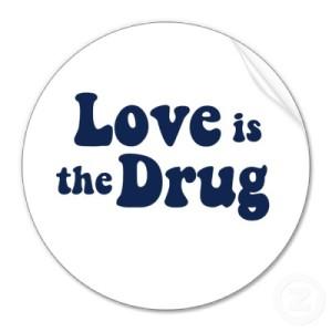 love_drug_sticker-p217913312752479072q0ou_4002