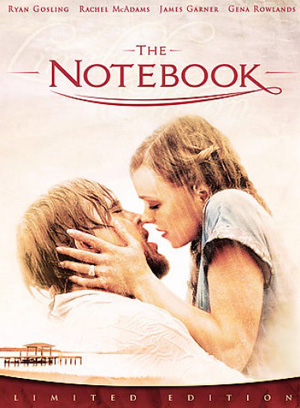 The_Notebook_Limited_Edition_DVD-Contest-Ryan_Gosling-Rachel_McAdams