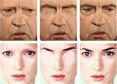 sadr__ibrau__perception_2003