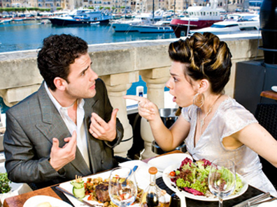 couple-fighting-at-marina-lg-97744823